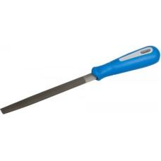 Круг алмазный сегментный MOS-DISTAR 115х1,8х7х22,23 Быстрый рез