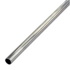 Алюминиевая труба  8мм х1мм х2000мм