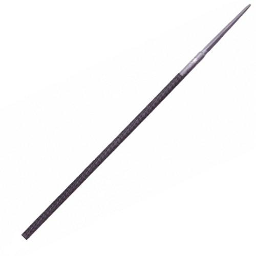 Напильник круглый ДТП 200 мм х 4,8 мм