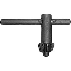 Ключ для патрона T-образный 13 мм