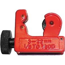 Труборез мини 3 - 22 мм