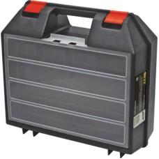 Ящик пластиковый для электроинструмента 14  36 х 32 х 14 см