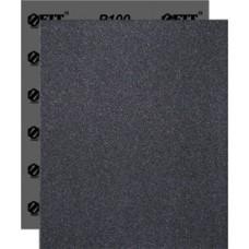 Листы шлифовальные Р120 цена за 1 штуку